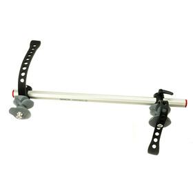 SILCA Hirobel Frame Clamp for Repair Stand